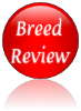 dog breed review icon
