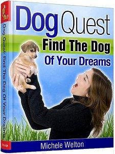 Dog Breeders: How To Find a Good Dog Breeder